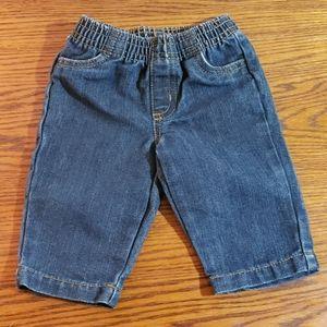 Okie dokie 3m jeans
